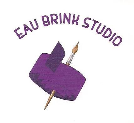 eau-brink-studio-logo-001-2